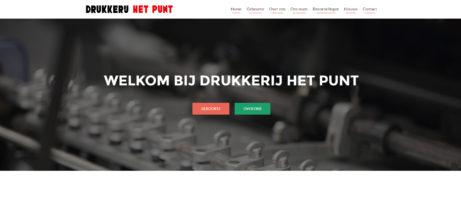screen-website
